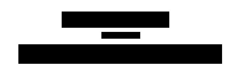 Holly Harman Logo